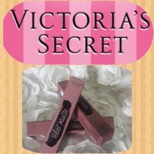 Victoria's Secret Velvet Matte Adored